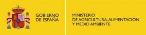 AgriculturaAlimentacionYMedioAmbiente_baja res