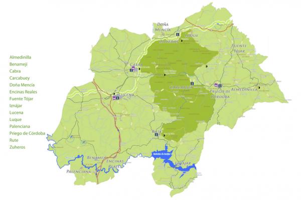 mapa-subbetica